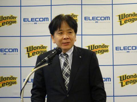 201710elecom