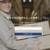オープンロジ、国際eパケットによる海外配送対応開始