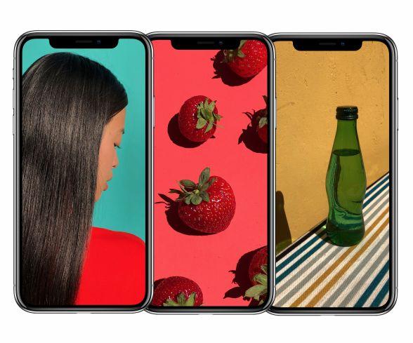 d8110b1220 今週金曜日はiPhone Xが予約開始となる。だが、漫然と「予約しなきゃ~」と思っているだけでは今回の予約戦争を勝ち抜けない。前回に引き続きiPhone  Xの料金プラン ...