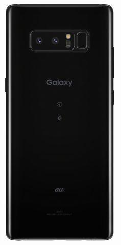 20171011galaxynote