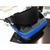 Windows MRの「VR」でコンピューターがカンブリア大爆発をはじめるかもしれない