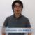 ハードウェアスタートアップが抱える問題点を解決する『FabFoundry』