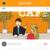 AIと英会話できるアプリ「TerraTalk」自分の弱点を特定する機能実装