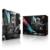 Amazonセール速報:サムスンのSSDが、PCパーツとのまとめ買いで5%オフ!