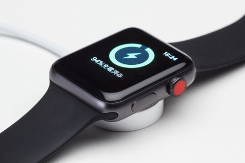 201711applewatch