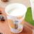 ローソン ホットミルク12万杯無料