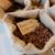 ダイドーマニアは利きコーヒーに成功できるか? ファンイベントが熱かった!!