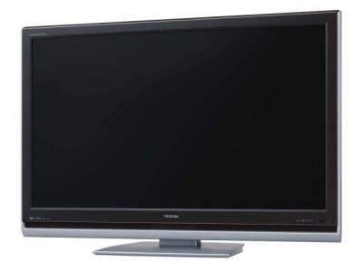レグザ Z1000