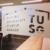 東北大学に起業文化を創るスタートアップガレージがオープン