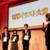 「第24回電撃大賞」贈呈式、小説とイラストから大賞が3作品!