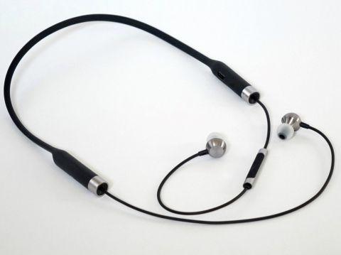 1万円台イヤフォン「MA650 Wireless」のデザインと音が素晴らしい