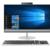 Amazonセール速報:今日限定、レノボの人気PCがクーポン利用で安い!