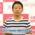 訪日外国人旅行者の困りごとを1分動画で解決する『Dive Japan』