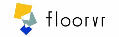 Floor VR