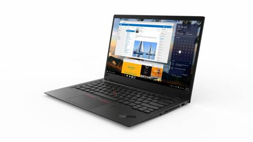 「ThinkPad X1 Carbon」