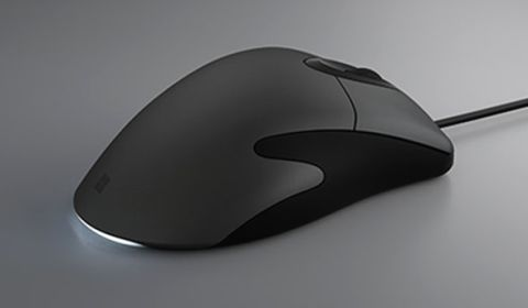 「Classic IntelliMouse」