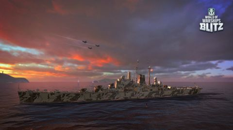 201801wows