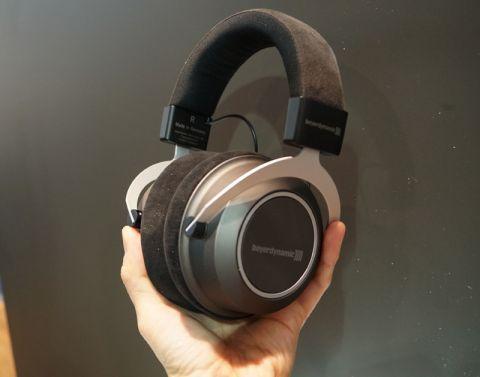 CES_Audio