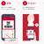 バーコードやQRコードでお買い物 ドコモが新決済サービス「d払い」を4月開始
