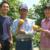 野菜の価値の最適化を目指す農業法人「VEGERY FARM」設立