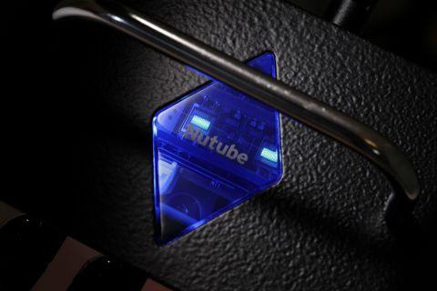 21世紀の真空管「Nutube」搭載でおもしろい製品が出てきた