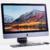 音楽制作ソフトでiMac Proのハンパじゃない処理性能を実感