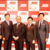 「日本eスポーツ連合」誕生、プロライセンス発行も