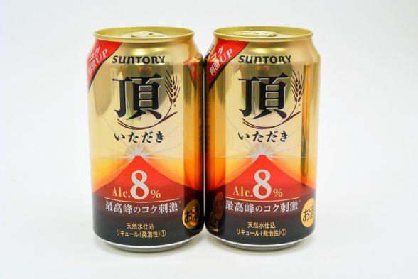ASCII.jp:ビール系ストロング「...