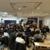 イスラエルIoTスタートアップと日本企業の連携可能性やいかに