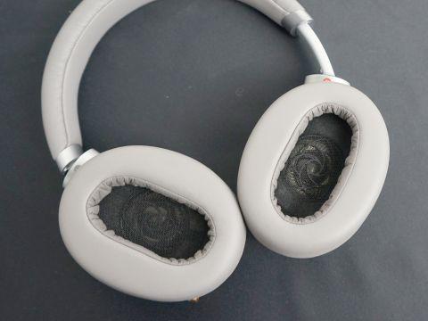 ソニーヘッドフォン