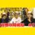 ジサトラ出張レポート番組「戦慄の岡崎編 #2」YouTubeで公開開始!