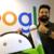 グーグルのスマートウォッチはホントに人の生活を向上させるのか?