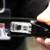 視力弱くても映像くっきり 網膜に直接レーザーを照射するデバイス