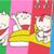 三日坊主防止アプリ「みんチャレ」東急線沿線のオフピーク乗車習慣化を支援