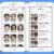 社員の顔と情報を一元管理できる「カオナビ」スマホアプリ版