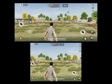 「荒野行動2.0」も登場、スマホ版バトロワゲームが熱い