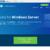 GMOインターネット、月額1800円からのWindows版VPSを開始