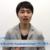 モールス信号で文字入力できるスマホアプリ『Forethumb』