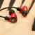 Astell&KernとJH Audioのコラボイヤフォン「Billie Jean」を聴いた!