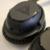 聴力測定して音質を個人に合わせるヘッドフォン、国内参入