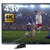 Amazonセール速報:パナ4KテレビやSurface、アドビソフトが安い! タイムセール開始