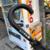 無料の貸し傘自販機にJR西日本、JR東日本が「忘れもの傘」を提供