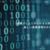 ロボット投信、みずほ証券に株価情報サービス「株価IVR」提供
