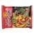 セブン「蒙古タンメン中本」汁なし麻辛麺