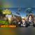 「フォートナイト」YamatoN流でめざせビクロイ!:PCゲーム部 Fortnite#15