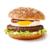 マクドナルド「ロコモコ」復活 肉厚ビーフ×エッグ