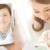 スマホで医師に相談できる「小児科オンライン」が白馬村と連携