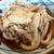 牛肉ゥ~! 丸亀製麺「牛山盛りうどん」大ボリュームムッ!