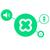 LINE、Clovaの機能を拡張できる開発環境を一般公開