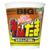 日清「カップヌードル キムたま ビッグ」温泉卵トッピングが◎
